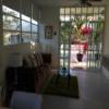 Penthouse Pericos 8