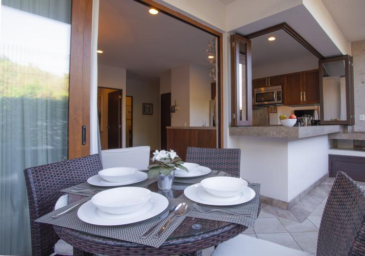 Residences by Pinnacle 106 25