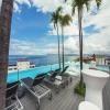 D Terrace Penthouse 4  38