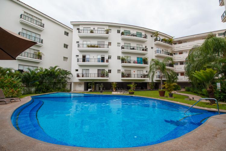 Rivera Molino Penthouse 8 4