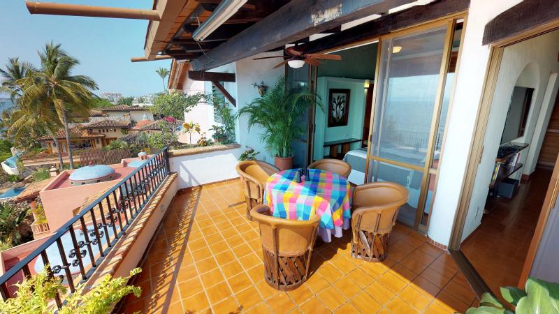 Playa Amapas 15