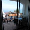 One Beach Street Vallarta 201AA 12