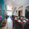 Casa Dolce Vida - Las Moradas  8