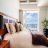 Molino de Agua 701 Beach House 22