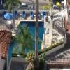 Villas Loma Linda C-5 27