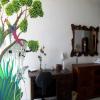 Los Pinos - Chula Vista Oceanview 15