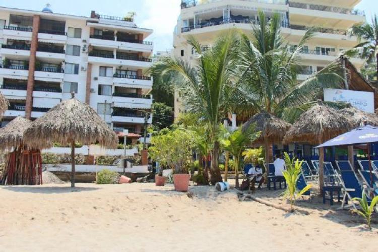 Playa Bonita Alegria 19