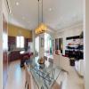 V399 Penthouse 1 2