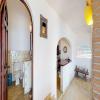 Casa Forloine 9