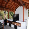 Casa de la Cruz - Amapas 353 4