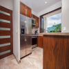 Residences by Pinnacle 108 7