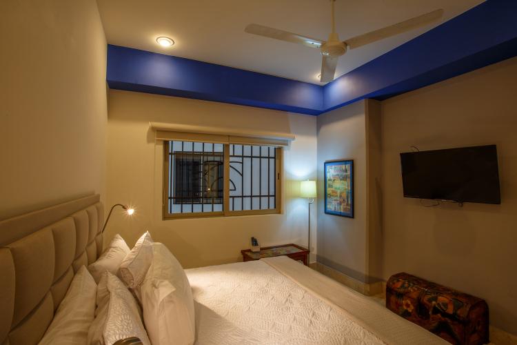 Rivera Molino Penthouse 8 18