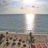 Condo Playa Bonita 601 55