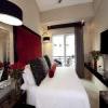 Rivera Molino Penthouse 16 12