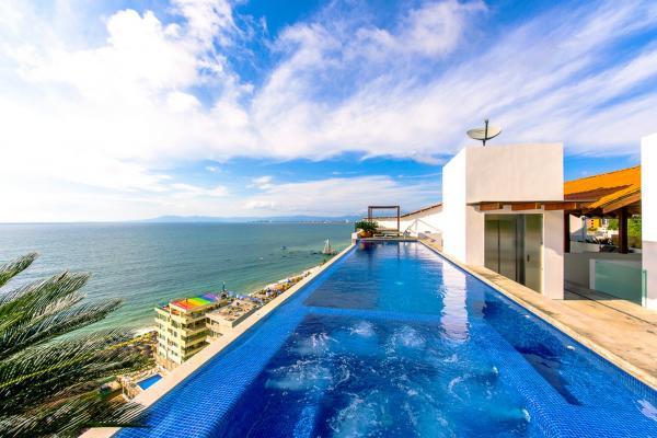 Dream Condo - Amapas 353 13