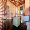 Residences by Pinnacle 105 25