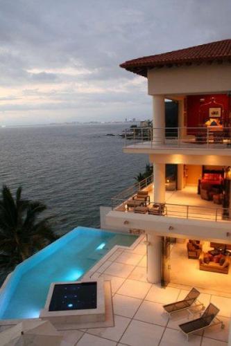Villa Bahia 1