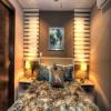 Residences by Pinnacle 105 18