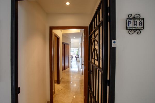 Rivera Molino Penthouse 8 28