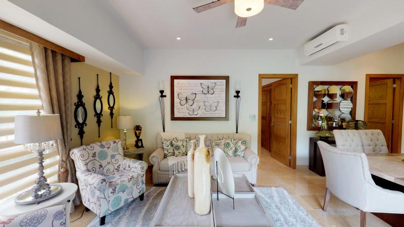 Casa Camartiz at Rivera Cuale 12