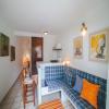 Casa Franca 2 3
