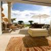 Villa At Bay View Grand 33