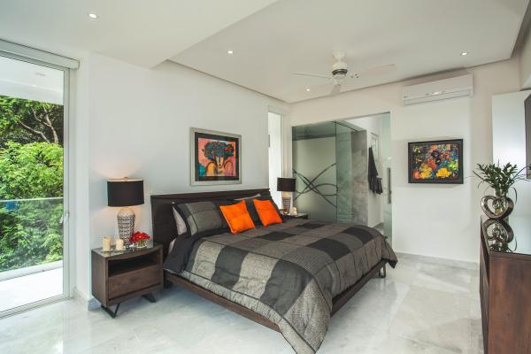 D Terrace Penthouse 4 10