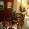 The Residence At El Almendro Three Bedrooms 1