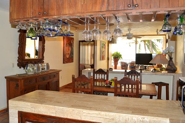 Casa Jade 3