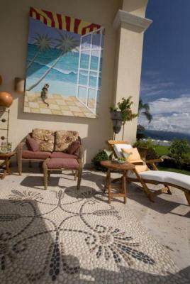 Villa At Bay View Grand 40