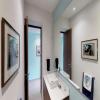 Agua Azul - Pavilion  603 8
