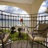 Villa At Bay View Grand 51