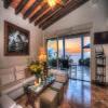 Villa Vista de Aves 3-5 Bedroom 5