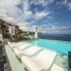 D Terrace Penthouse 4  30