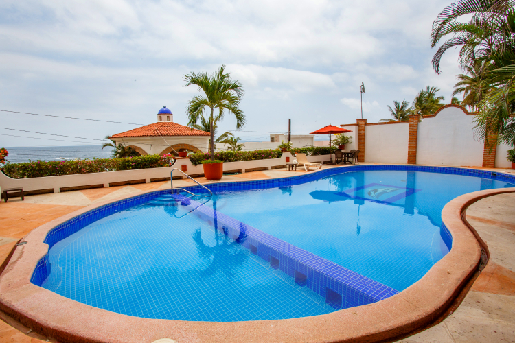 Playa Bonita 304 22