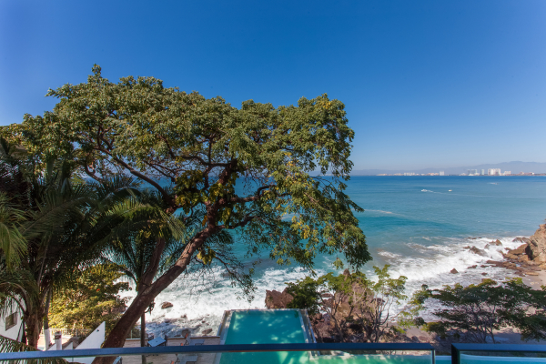 Sayan Beach-Casa Marriott 37