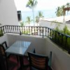 One Beach Street Vallarta 505B 2