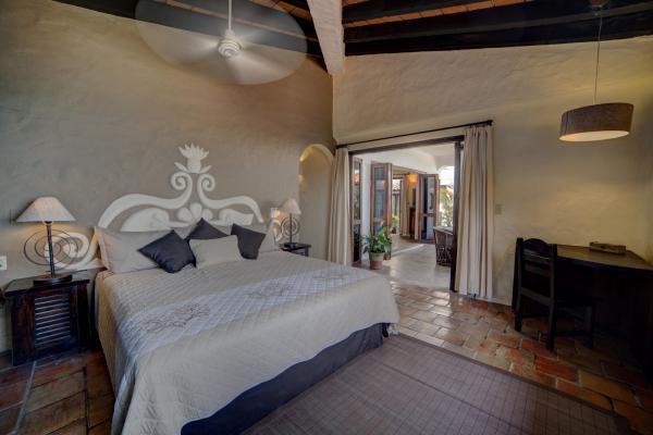 Villas Loma Linda C-5 15