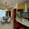 V399 Penthouse 1 3