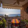 Playa Bonita Casa de los Abuelos 1