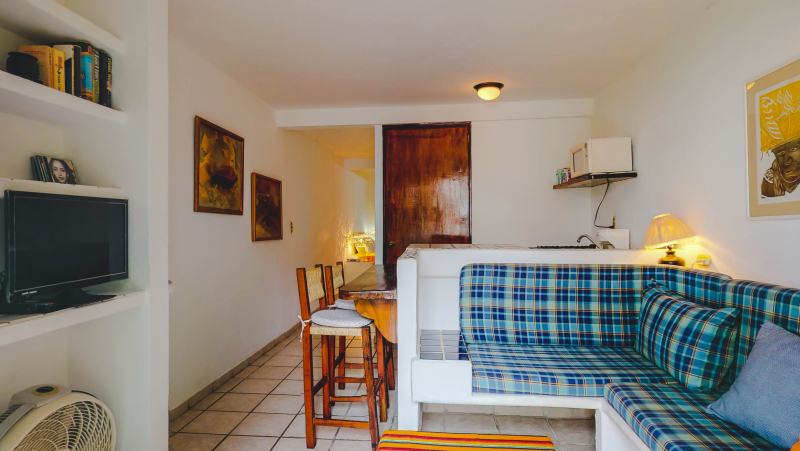 Casa Franca 2 5