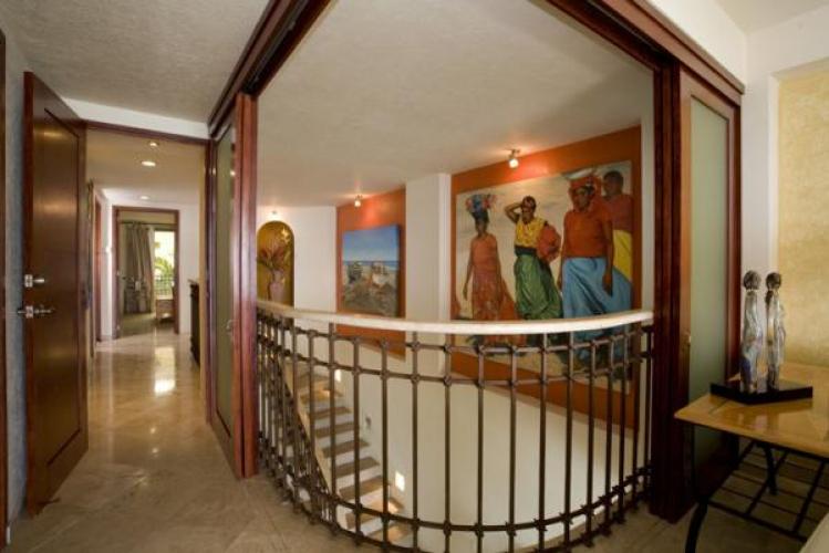 Villa At Bay View Grand 54