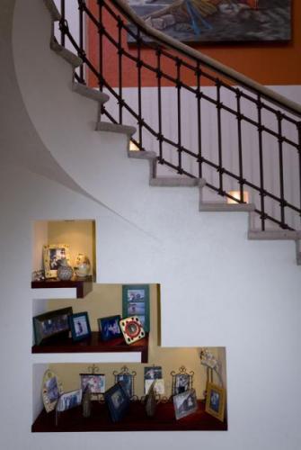 Villa At Bay View Grand 29