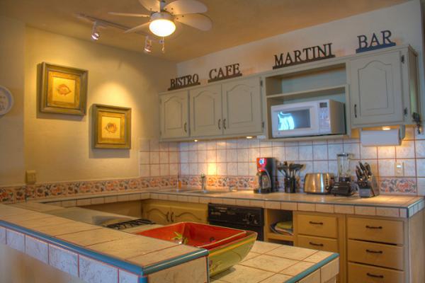 Playa Bonita - Apartamento Para Amigos 11