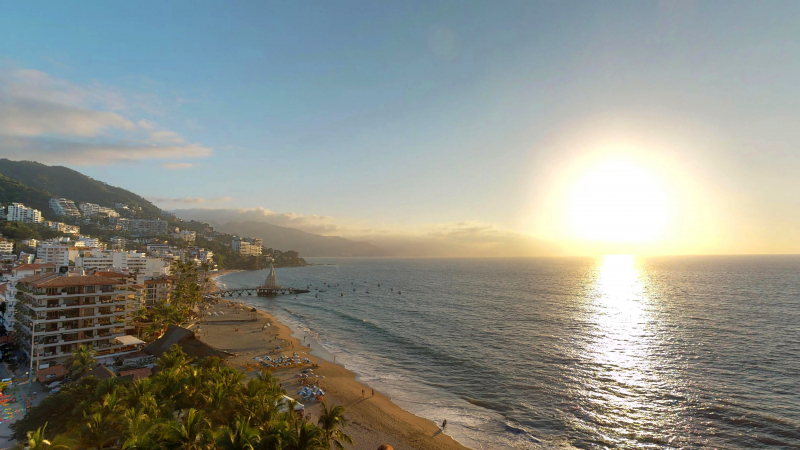 Vista Del Sol  905 22