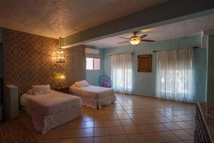 Villa Rosa 29