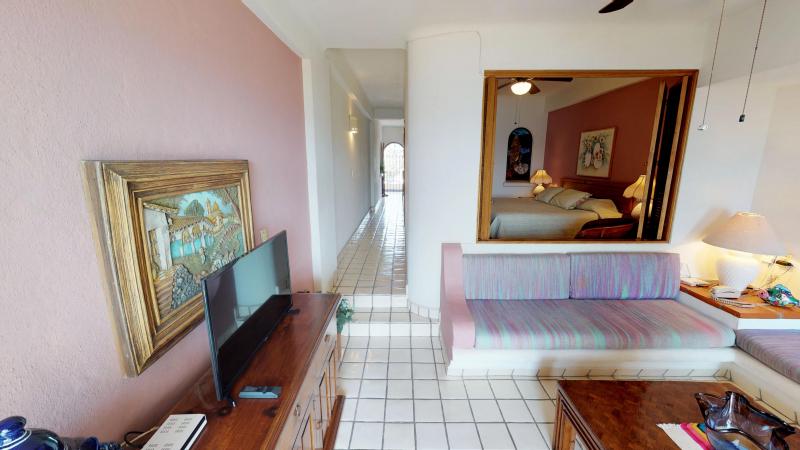 Casa de Carole - Plaza Dorada 10