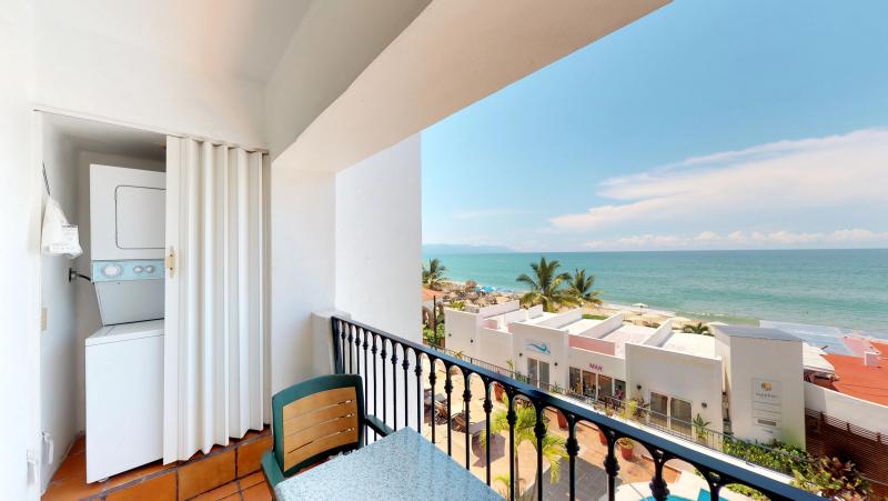One Beach Street Vallarta 303AA 16