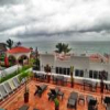 One Beach Street Vallarta 210C 13