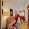 Casa Lucy - Selva Romantica 9